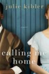 calling-me-home