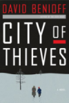city-of-theives