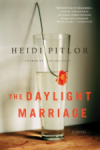 daylight-marriage