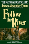 follow-river