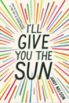give-you-the-sun