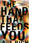 hand-that-feeds-you