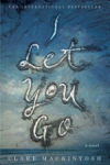 let-you-go
