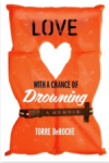 love-with-a-chance
