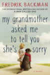 my-grandmother