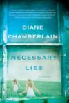 necessary-lies