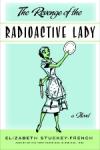 revenge-radioactive