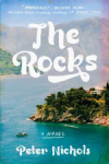 the-rocks