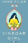 Vinegar_girl-final_100x150